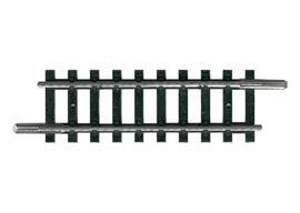 14907 Rechte rails 50 mm