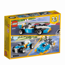 31072 Extreme Motoren