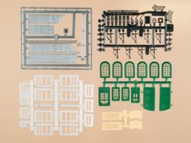 48551 Ramen industrie