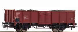 75950 Güterw. Omm55 DB