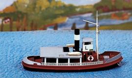 35750  Loodsboot