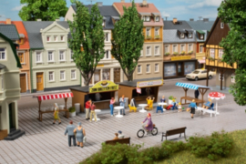 11352 Marktkramen
