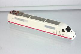 26908  Z-Locomotief opbouw ICE