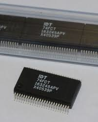74FCT163245CPV