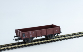 4307 DB Bakwagen