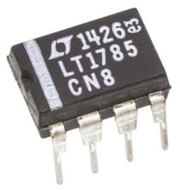 LT1785CN8