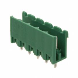 AK950/5 male groen