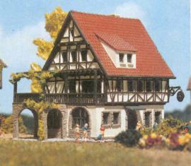 9533 Gasthof Sonne