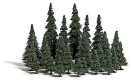 6475 10x denneboom