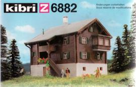 6882 Bauernhaus in Matt