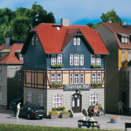 12271 Gasthaus Thüringer Hof