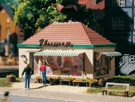 12349 Bloemen Kiosk