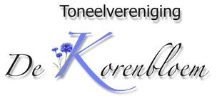 Naar de website van Toneelvereniging de Korenbloem