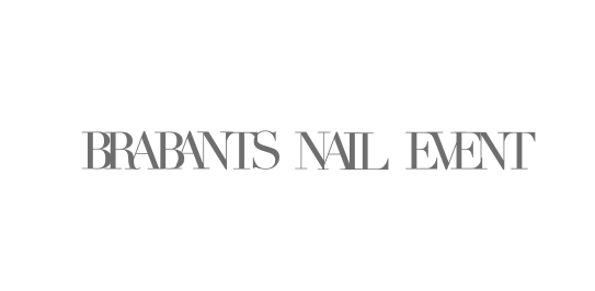 Brabants Nail Event