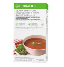 Gourmet Tomatensoep (0155)