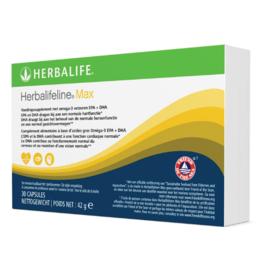 Herbalifeline Max (0043)