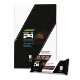 Herbalife 24 Achieve Proteïnerepen