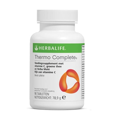 Thermo Complete