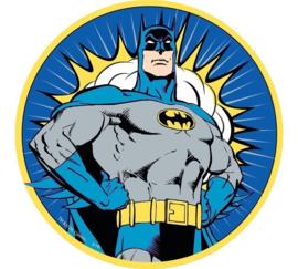 Batman 18cm