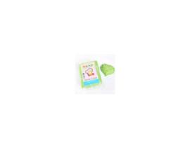FunCakes Rolfondant Groen -Spring Green- -250g-
