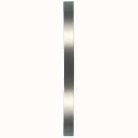 PME Royal Icing Blade 40cm