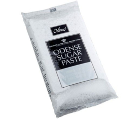 Odense Suikerpasta wit 1kg