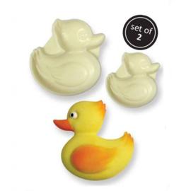 JEM Pop It® Duck