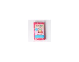 FunCakes Rolfondant Roze -Hot Pink- -250g