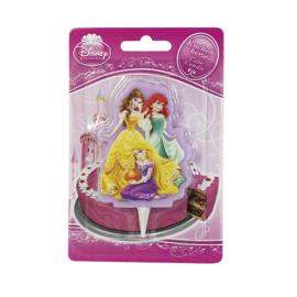Cake Candle Disney Princess, 2D