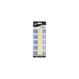 JEM Strip Cutter No.2 -5mm-