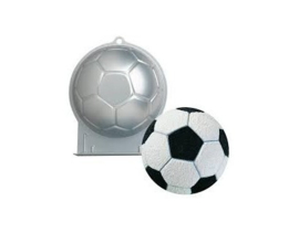 Wilton Voetbal bakvorm