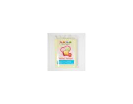 FunCakes Rolfondant Geel -Pastel Yellow- -250g-