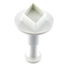 Ruit plunger large