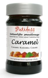 Caramel 120 gr