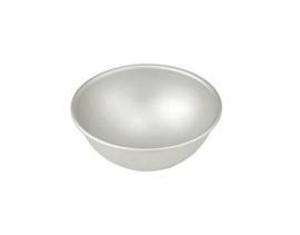 Fat Daddio's ProSeries Ball Pan (Hemisphere) -25cm-