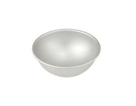 Fat Daddio's ProSeries Ball Pan (Hemisphere) -Ø22,5cm-