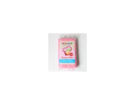 FunCakes Rolfondant Roze -Pretty Pink- -250g