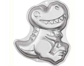 Dino bakvorm