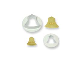 PME Bell cutter
