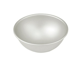 Fat Daddio's ProSeries Ball Pan (Hemisphere) Ø16,5cm