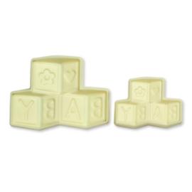 JEM Pop It® Building Blocks