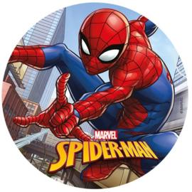 Spiderman 18cm