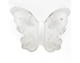 Koekjes Uitsteker Vlinder 7 cm