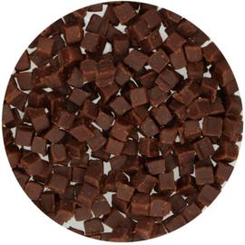 FunCakes Mini Fudge -Choco- 65g