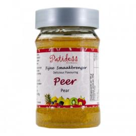 Peer 120 gr