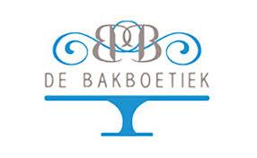 De Bakboetiek
