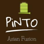 PiNTO ASIAN FUSION