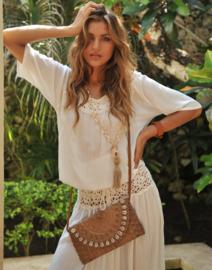 Skirt Sarah Ivory