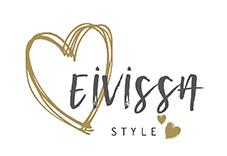 Eivissa Style
