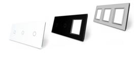 Glass Panels | Triple